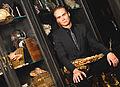 Saxophonist Syntheticsax.jpg