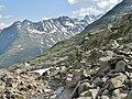 Scalettapass - panoramio (3).jpg