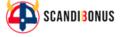 Scandibonus.se.png