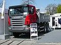 Scania R420 SHK.JPG