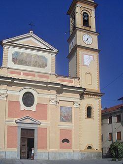 Scarmagno Chiesa Parrocchiale.JPG