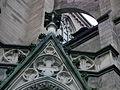 Schäden an der St Josefskirche Koblenz.JPG