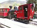 Schafberg Bahn Austria July 2011 - 03 (5958582271).jpg