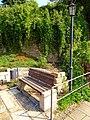 Schaftreppe Pirna (29621059847).jpg