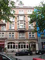 Schanzenstrasse 56.JPG