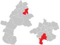 Scharnstein in GM.png