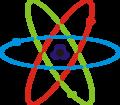 Schematicky atom.png