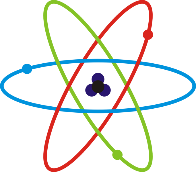 File:Schematicky atom.png