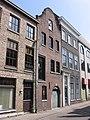 Schiedam - Boterstraat 46-48.jpg