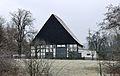 Schieder-Schwalenberg - 028 - Noltehof 3.JPG