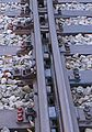 Schienenstuetze Stue7 - Bild2.jpg
