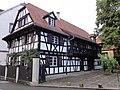 Schiltigheim rAdelshoffen 22 (1).JPG