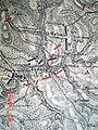 Schlacht von Limburg.JPG