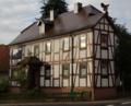 Schlitz Rimbach Rimbacher Strasse 19 d.png
