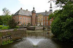 Schloss Goedens46
