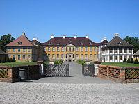 Schloss Oranienbaum2.JPG