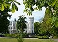 Schloss Schlemmin01.jpg