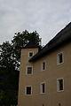 Schloss Tandalier Radstadt 0425 2013-09-29.JPG
