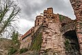 Schloss Turm 2 - Heidelberg.jpg