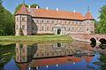 Schloss Voergaard.JPG