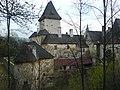 Schloss pöggstall.JPG