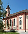 Schlosskirche Mainau 2010.jpg