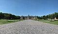 Schlossmuenster0015.jpg
