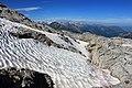 Schnee auf dem Karrenfeld des Silberen.jpg