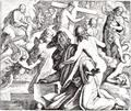 Schnorr von Carolsfeld Bibel in Bildern 1860 139.png