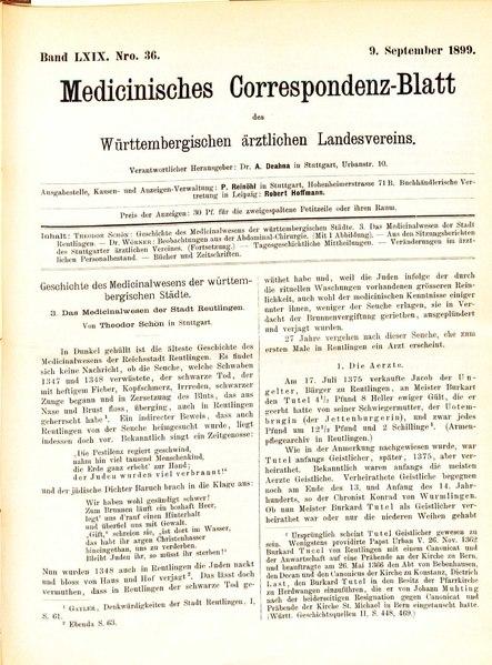 File:Schoen medicinalwesen reutlingen.pdf