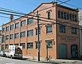 Schoenstein Pipe Organ Factory.JPG