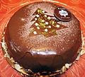 Schokoladen-Weihnachtstorte 1.jpg