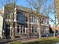 Schoonhoven - Oude Haven 36.jpg