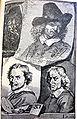 Schouburg I Plate I Leonard Bramer - Dirk van Hoogstraten - Salomon de Bray.jpg