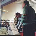 Schrijfweek Wikipedia Brussel.jpeg