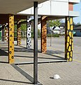 Schule - panoramio - Immanuel Giel (6).jpg