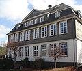 Schule Bödefeld (8).JPG