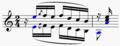 Schumann Liederkreis In der Fremde Opening.png