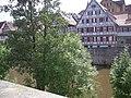 Schwäbisch Hall Jul 2012 36 (Altstadt).JPG