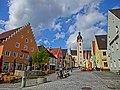 Schwandorf, Germany - panoramio (1).jpg