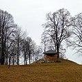 Schwangau - panoramio (16).jpg