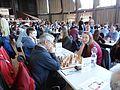 Schwarzwaldhalle Karlsruhe 2016 Grenke Chess Open.jpeg