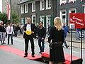 Schwelm - Heimatfest 062 ies.jpg