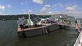Science Barge Yonker.jpg