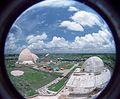 Science City Under Construction - Calcutta 1996-08-26 258.JPG
