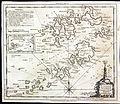 Scilly 1753 Thomas Kitchin.jpg