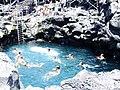 Scogliera Aci Castello-Sicilia-Italy-Castielli CC0 HQ - panoramio - gnuckx (11).jpg
