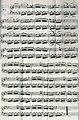 Score of syrtos dance - Bartholdy Jakob Ludwig Salomo - 1807.jpg