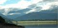 Scotland Loch Linnhe bordercropped.jpg