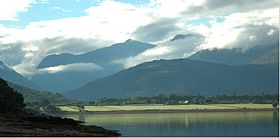 Scotland Loch Linnhe bordercropped.jpg
